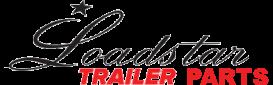 Loadstar Trailer Parts