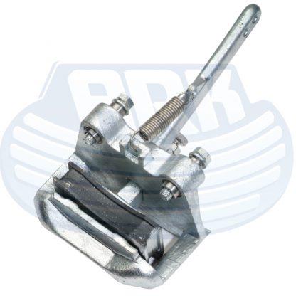 Mechanical Brake Cable Trailer Caliper