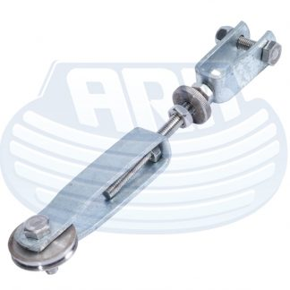 Mechanical Brake Cable Trailer Adjuster