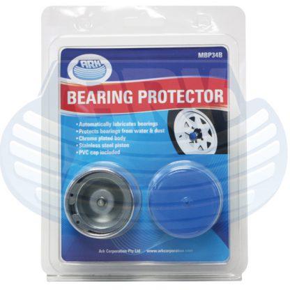 Bearing Buddy Trailer Loadstar Perth Bearings Service Protector